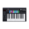 Midi клавиатура NOVATION Launchkey 25 MK2. Фотография 1